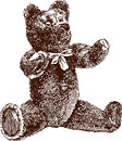Teddy Stock Images