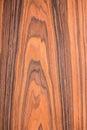 Tekstury rosewood drewniane tekstur serie Obraz Royalty Free