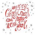Template for season and christmas design, greeting cards, invitations and decorations, color, handmade