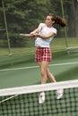Tennis Στοκ Εικόνα