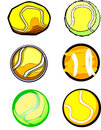 Tennis Ball Images Stock Image
