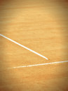 Tennis court  (271) Royalty Free Stock Photography