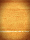 Tennis court line t background outside in a Royalty Free Stock Photo