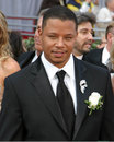 Terrance howard th academy award arrivals kodak theater hollywood ca march Stock Photos