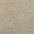 Terrazzo floor texture and background Royalty Free Stock Photography