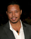 Terrence Howard Royalty Free Stock Images