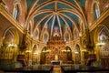 Teruel, Aragon, Spain Royalty Free Stock Photo