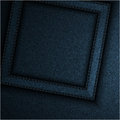 Textile background Royalty Free Stock Photos
