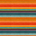 Textile Detail Background. Seamless texture Royalty Free Stock Photos
