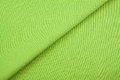 Textile fabric background texture or pattern of clothing seamless Stock Image