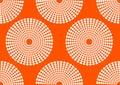 Textile fashion african print 45