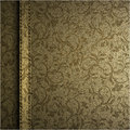 Textile texture background Royalty Free Stock Photo