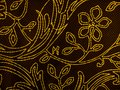 A textile texture colored wallpaper Royalty Free Stock Image