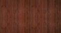 Textura del fondo del piso de madera marrón Fotos de archivo