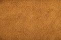 Textura do pó do café à terra Foto de Stock