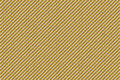 Textura do twill da cesta Fotos de Stock Royalty Free