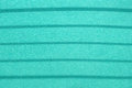 Textural green background Royalty Free Stock Photo