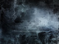 Texture abstract digital high resolution made for layering or as a background Royalty Free Stock Photo