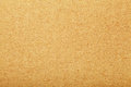 Texture of aged paper Royalty Free Stock Photo