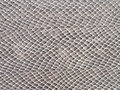 Texture artificial leather Royalty Free Stock Image