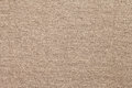 Texture background brown jute fabric Stock Photo