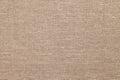 Texture background brown jute fabric Stock Photo