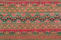 Texture background of  craftsmanship Royalty Free Stock Photo