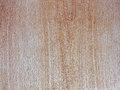 Texture background woody Royalty Free Stock Photo