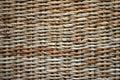 Texture bamboo Royalty Free Stock Photo