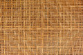 Texture of bamboo weave stock photo Stock Photo