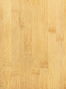 Texture bamboo, wood veneer, natural  tree background Royalty Free Stock Photo