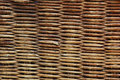 Texture basket Royalty Free Stock Photos