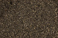 Texture black stone Royalty Free Stock Photo