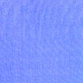 Texture blue cloth a background Stock Images