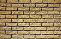 Texture brick wall Stock Image
