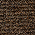 Texture of brown carpet Royalty Free Stock Photos