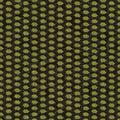 Texture brown net