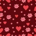 Heart_flowers