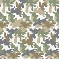 Texture camouflage military army repeats
