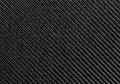 Texture of Carbon Kevlar Fiber material Royalty Free Stock Photo