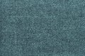 Texture of checkered fabric with turquoise specks the textured pure background color Stock Image