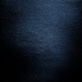 Texture closeup of textured blue background Stock Photos
