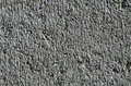 Texture concrete, sand, brick, stone, background, texture series Royalty Free Stock Photo