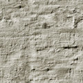 Texture concrete wall grungy background Royalty Free Stock Photo