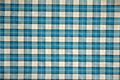 Texture of cotton cloth Stock Images