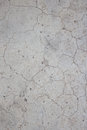 Texture crack old cement wall Royalty Free Stock Images