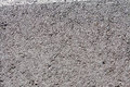Texture of dark asphalt Stock Images
