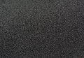 Texture dark fabric Stock Images