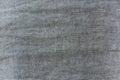 Texture of denim the fabrics Stock Photo