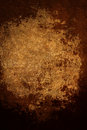 Texture dirty or grunge background Royalty Free Stock Images